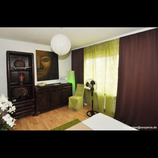 http://puppenhaus-nuernberg.de/images/ambiente_image